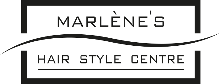 Marlene's Hairstyle Centre